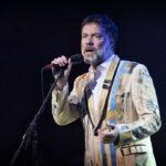 Rufus Wainwright 6 @ Bridgewater Hall, Manchester 10/10/21