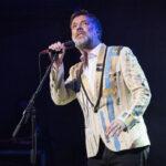 Rufus Wainwright 5 @ Bridgewater Hall, Manchester 10/10/21