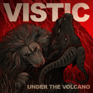 John E Vistic
