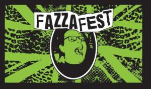 Fazzafest