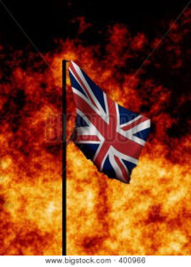 Disunited kingdom- what next after Scotland? London and the rise of the city states?