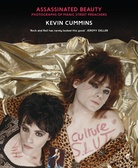 Kevin Cummins classic Manic Street Preachers photos to be released in book form