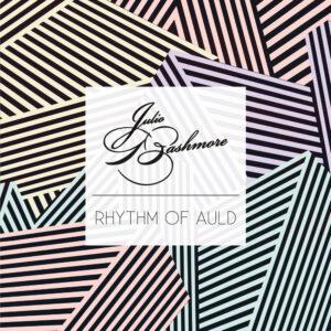 Listen Up! Julio Bashmore premieres brand new track Rhythm Of Auld