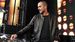 Zane Lowe quits BBC Radio One – where now for new music at the Beeb?