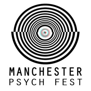 Manchester Psych Fest announces bill- great new event