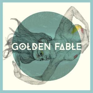 Golden Fable: Ancient Blue – album review