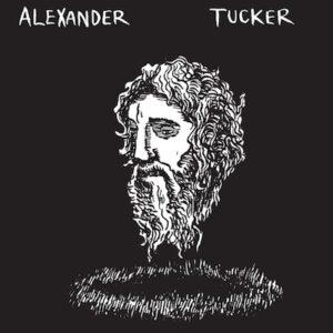 Alexander Tucker: Alexander Tucker – album review