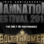 Announcement-1-500 Damnation