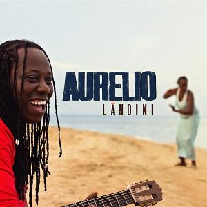 Aurelio: Landini – album review