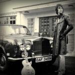 Barry_Blood_Rolls-Royce