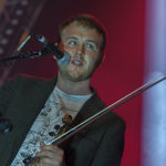 Bellowhead_Halifax_07.11.14 11