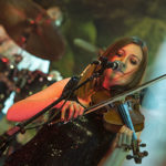 Bellowhead_Halifax_07.11.14 16
