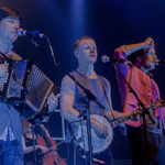 Bellowhead_Halifax_07.11.14 2