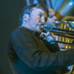 Bellowhead_Halifax_07.11.14 20