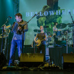 Bellowhead_Halifax_07.11.14 25