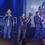 Bellowhead_Halifax_07.11.14 26
