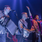 Bellowhead_Halifax_07.11.14 27