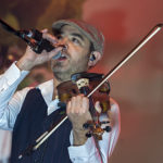 Bellowhead_Halifax_07.11.14 3