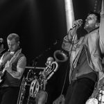 Bellowhead_Halifax_07.11.14 30a