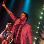 Bellowhead_Halifax_07.11.14 4