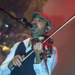 Bellowhead_Halifax_07.11.14 6