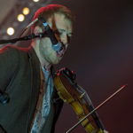 Bellowhead_Halifax_07.11.14 7