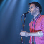 Bellowhead_Halifax_07.11.14 9