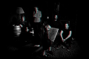 Bete Noire – Another band you've not heard the last of yet