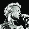 Listen to Billy Idol's new single here