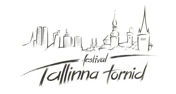 Top 5 Bands From Tallinn Music Festival In Estonia | Louder Than War
