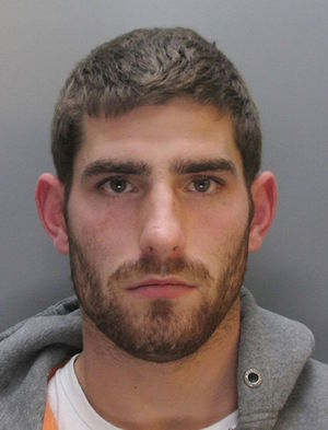 Ched Evans: A Horrible Saga That No One Comes Out Of Well