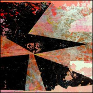 Chicago Underground Duo: Locus – album review