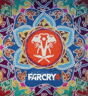 Cliff Martinez: Far Cry 4 Original Game Soundtrack – album review