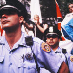 Cops&Nazis