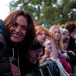 Kendal Calling: Cumbria – festival review