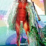 Flaming Lips: Manchester Apollo: live review