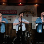 Sound City Day Two: Various Venues, Liverpool's – live photo review