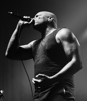 Sepultura: The Fleece, Bristol – live review