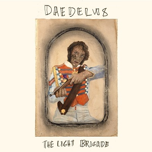Daedelus: The Light Brigade – album review