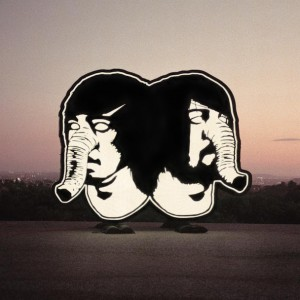 Death From Above 1979: – The Physical World  – album review