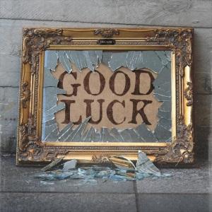 Decade: Good Luck – album review