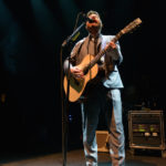 The Decemberists: O2 Academy, Leeds – live review
