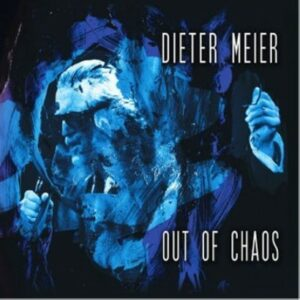 Dieter Meier: Out Of Chaos – album review