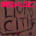 Dirtmusic