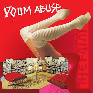 The Faint: Doom Abuse – album review