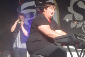 Standon Calling Festival 2014:  Standon, Hertfordshire – live review