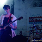 Sound City Day Three: Various Venues, Liverpool's – live photo review