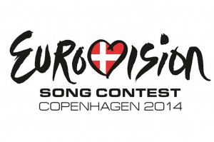 Seven Songs That Were Already There But Ignored For Eurovison 2014