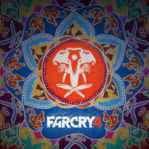 Far Cry 4 OST to be released by Invada Records