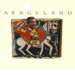 FarageLand